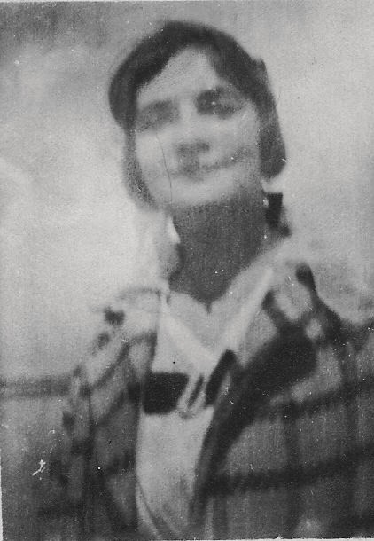Marie 1920 001
