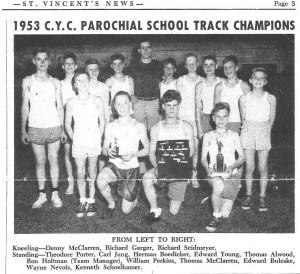 1953 Champs 001
