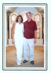 Karen & Jim Scott 001