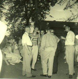 img199